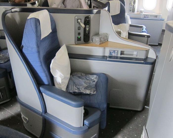 US-Airways-Business-Class-A330-05