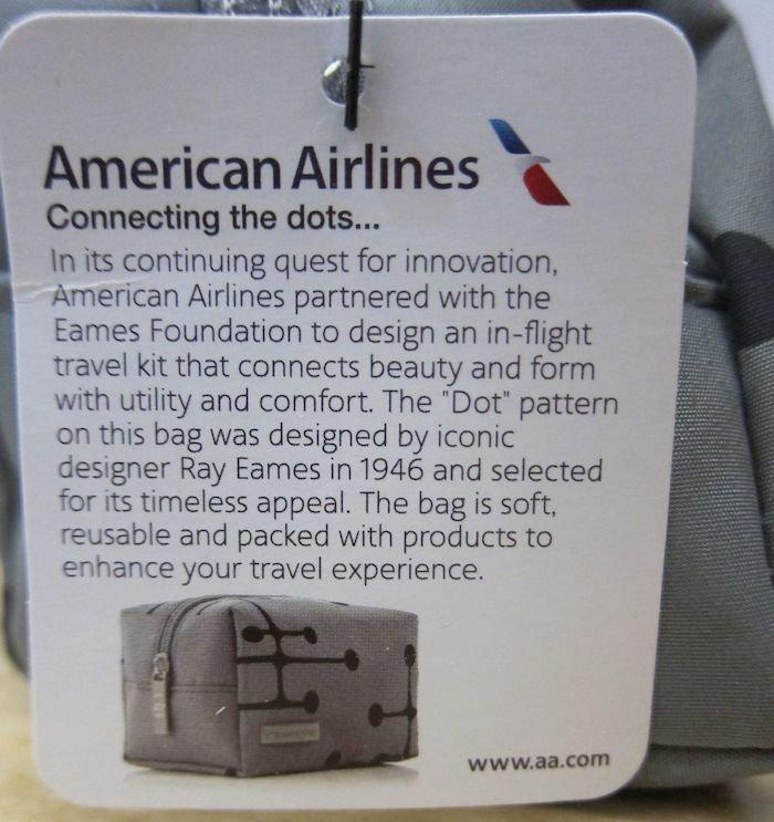 US-Airways-Business-Class-A330-13