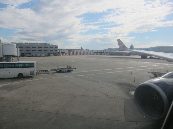 US-Airways-Business-Class-A330-16
