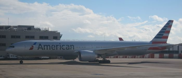 US-Airways-Business-Class-A330-17