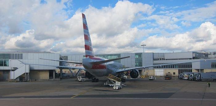 US-Airways-Business-Class-A330-20