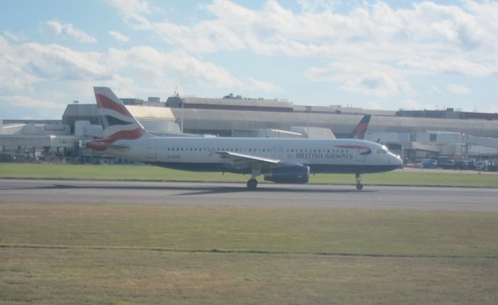 US-Airways-Business-Class-A330-23