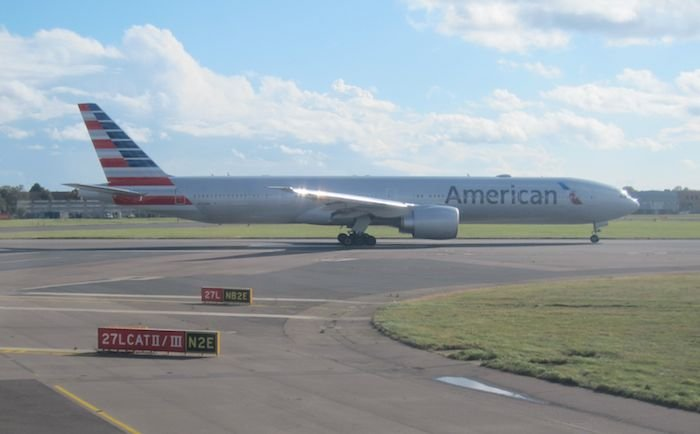 US-Airways-Business-Class-A330-25