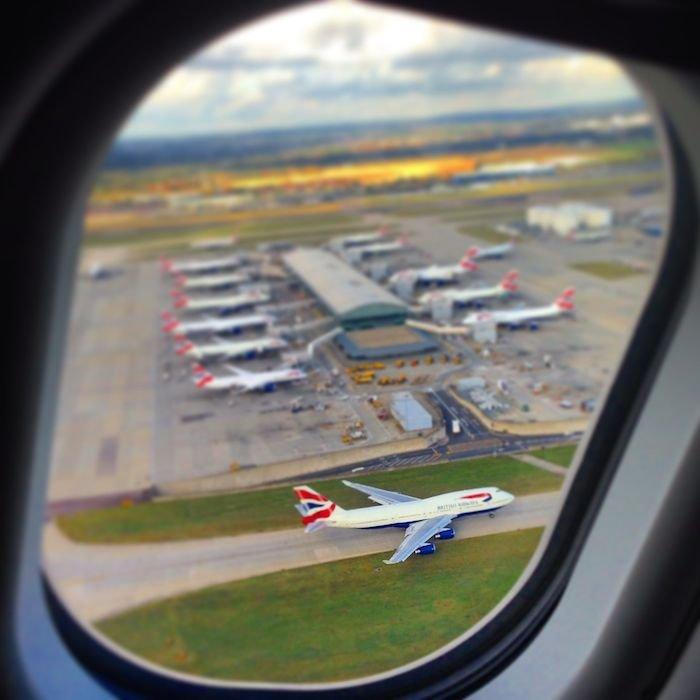 US-Airways-Business-Class-A330-30