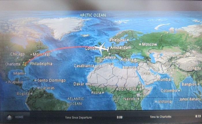 US-Airways-Business-Class-A330-34