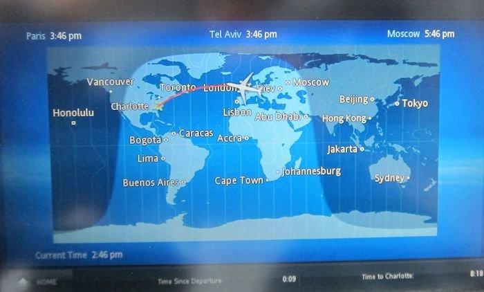 US-Airways-Business-Class-A330-37