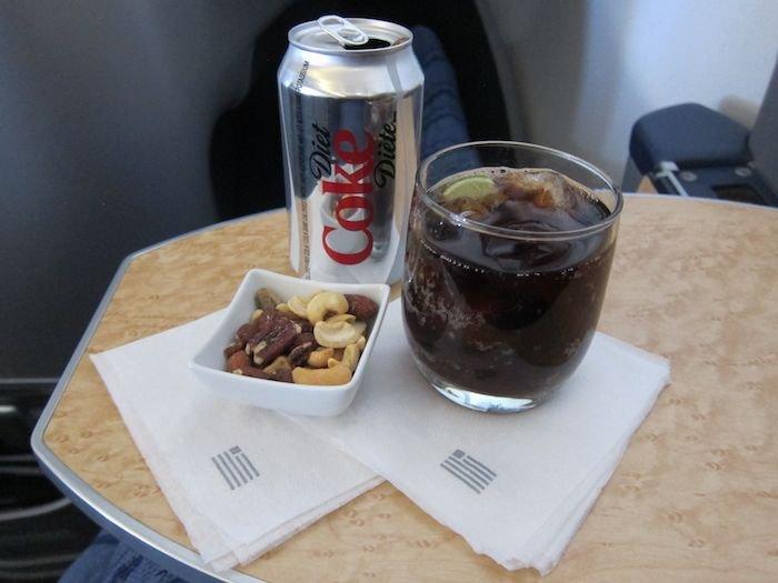 US-Airways-Business-Class-A330-47