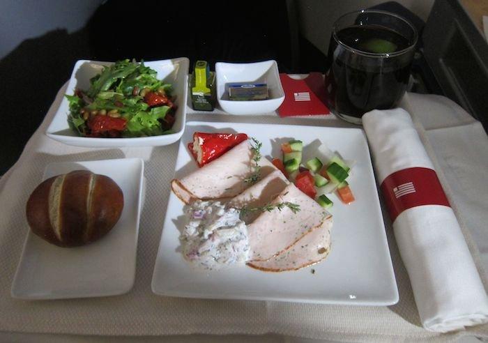 US-Airways-Business-Class-A330-48