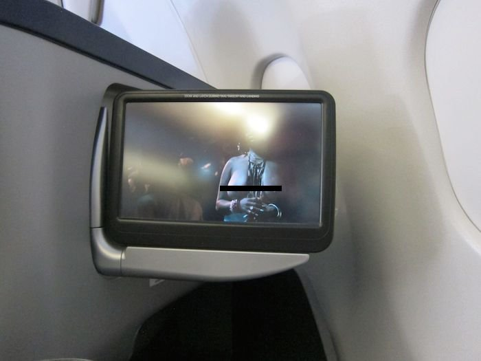 US-Airways-Business-Class-A330-53