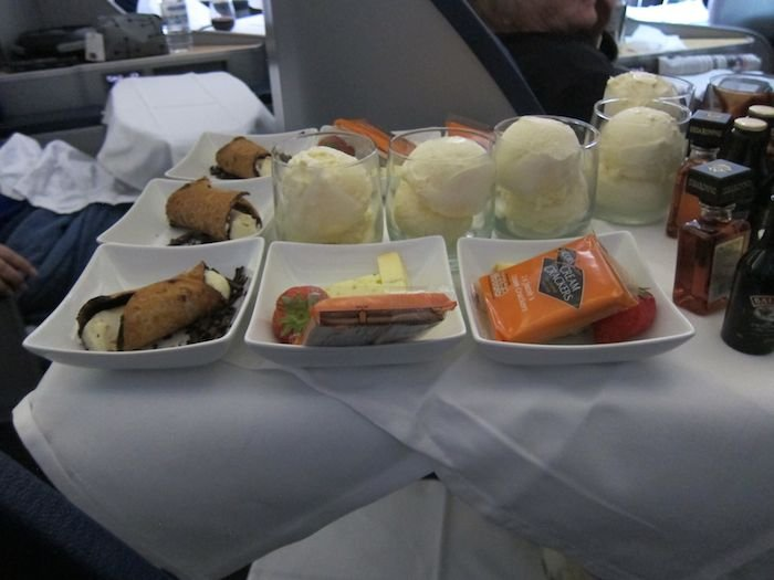 US-Airways-Business-Class-A330-54