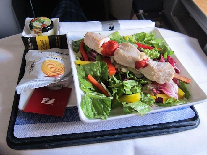 US-Airways-Business-Class-A330-60