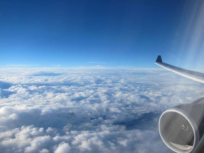 US-Airways-Business-Class-A330-62