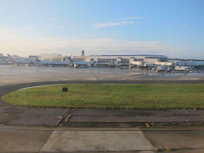 US-Airways-Business-Class-A330-67