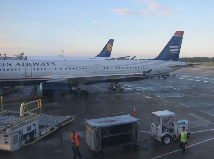 US-Airways-Business-Class-A330-68