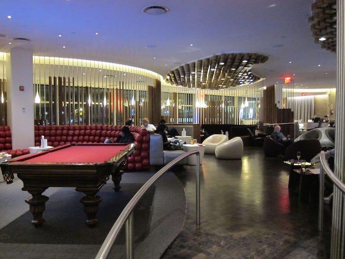 Virgin-Clubhouse-JFK-11