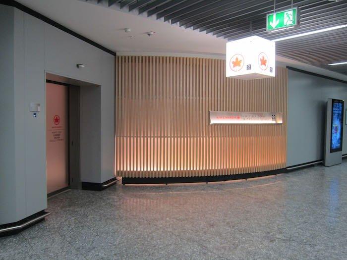 Air-Canada-Lounge-Frankfurt-01