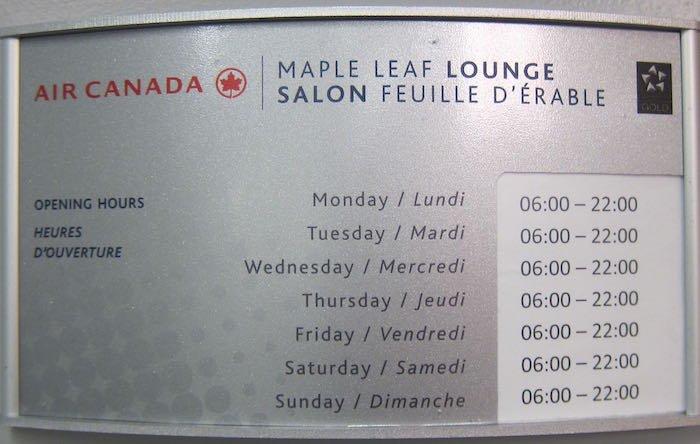 Air-Canada-Lounge-Frankfurt-03