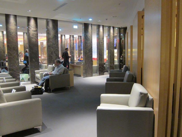 Air-Canada-Lounge-Frankfurt-12