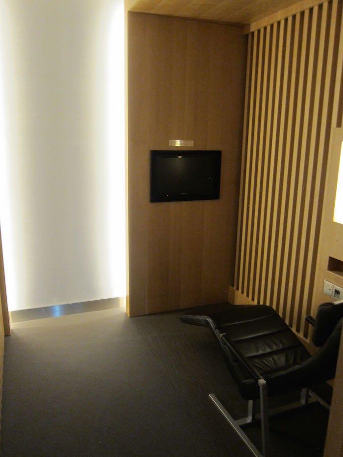 Air-Canada-Lounge-Frankfurt-31