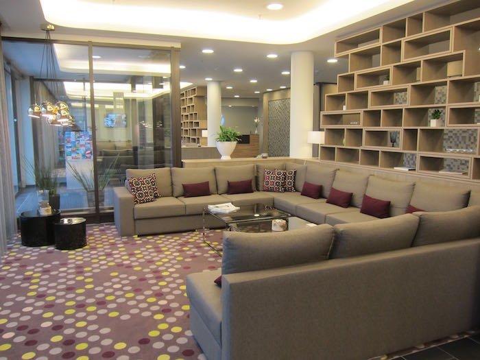 Element-Frankfurt-Airport-Hotel-03