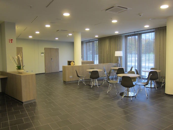 Element-Frankfurt-Airport-Hotel-05