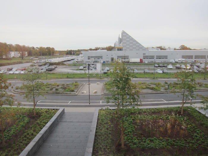 Element-Frankfurt-Airport-Hotel-19