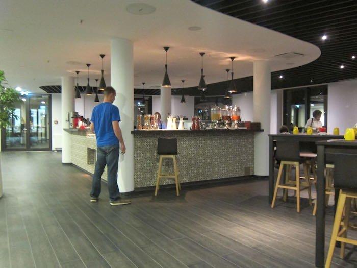 Element-Frankfurt-Airport-Hotel-35