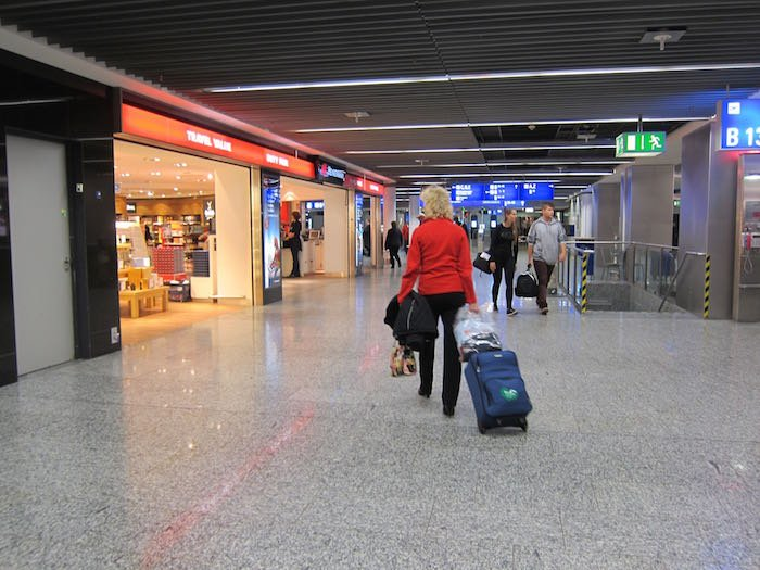 Lufthansa-Senator-Lounge-Frankfurt-07
