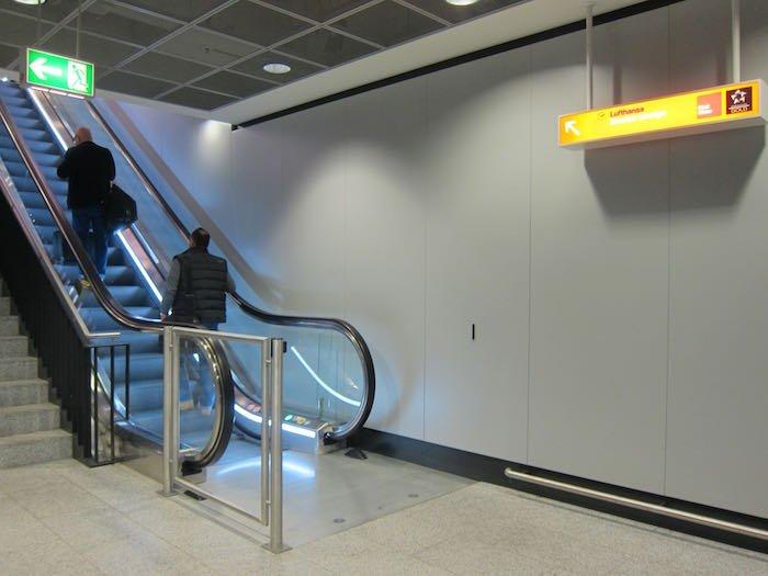 Lufthansa-Senator-Lounge-Frankfurt-10