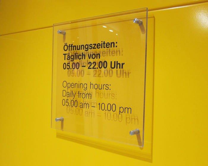 Lufthansa-Senator-Lounge-Frankfurt-12
