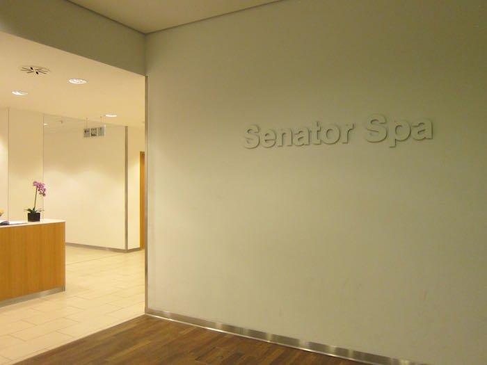 Lufthansa-Senator-Lounge-Frankfurt-38