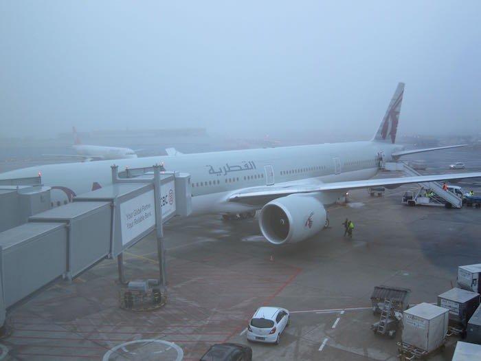 Lufthansa-Senator-Lounge-Frankfurt-40