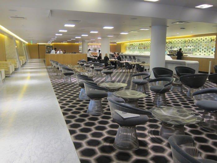 Qantas-First-Lounge-LAX-12