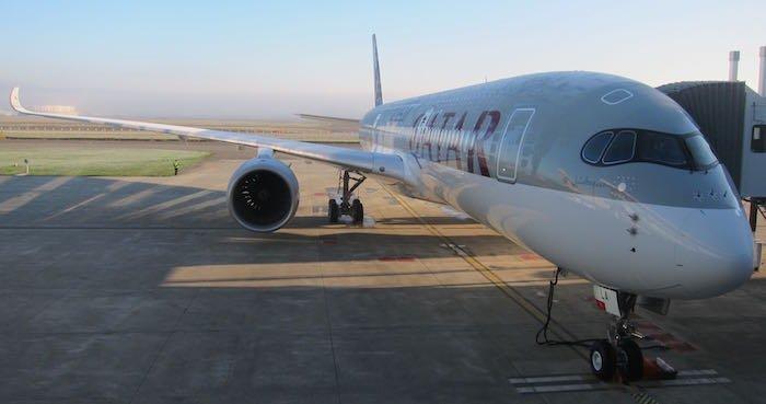 Qatar-Airways-A350-02