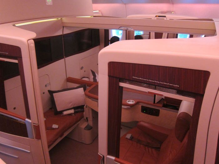 Singapore-Airlines-A380-Suites-01