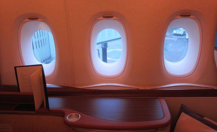 Singapore-Airlines-A380-Suites-06