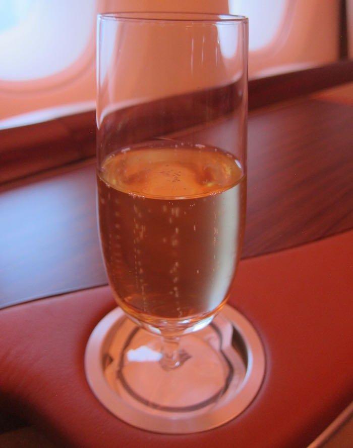 Singapore-Airlines-A380-Suites-12