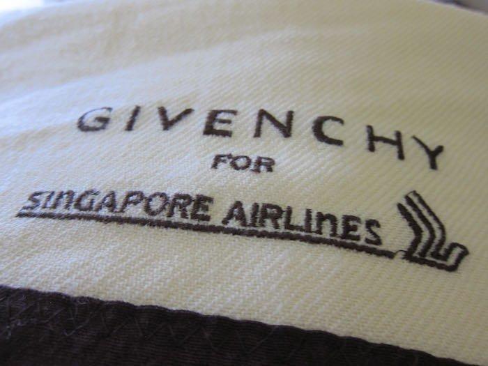 Singapore-Airlines-A380-Suites-14