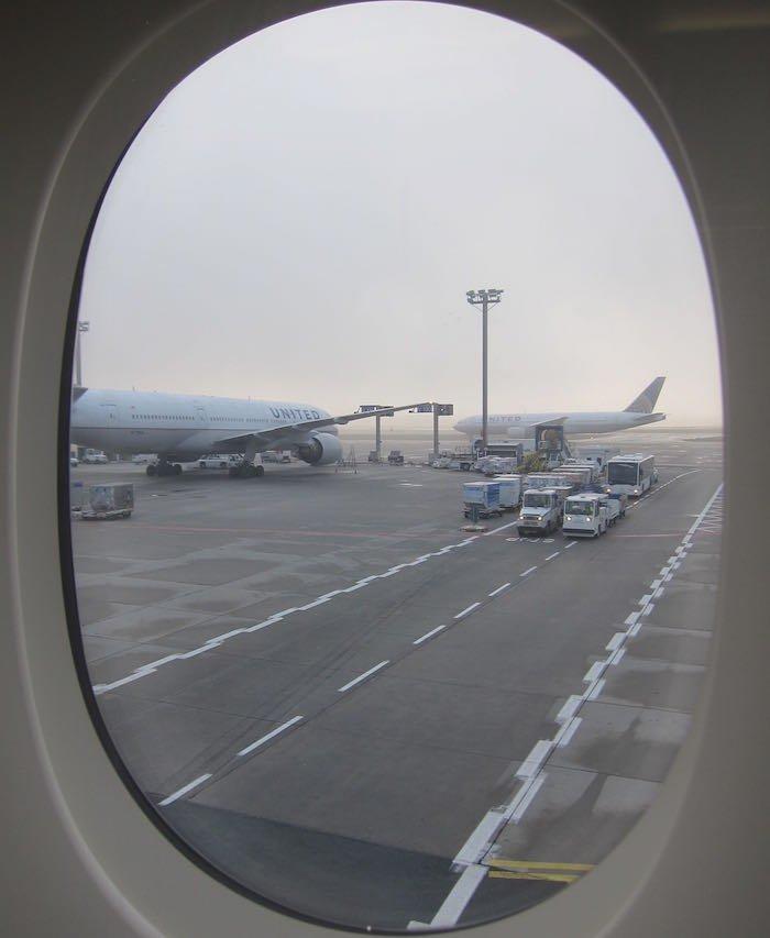 Singapore-Airlines-A380-Suites-16