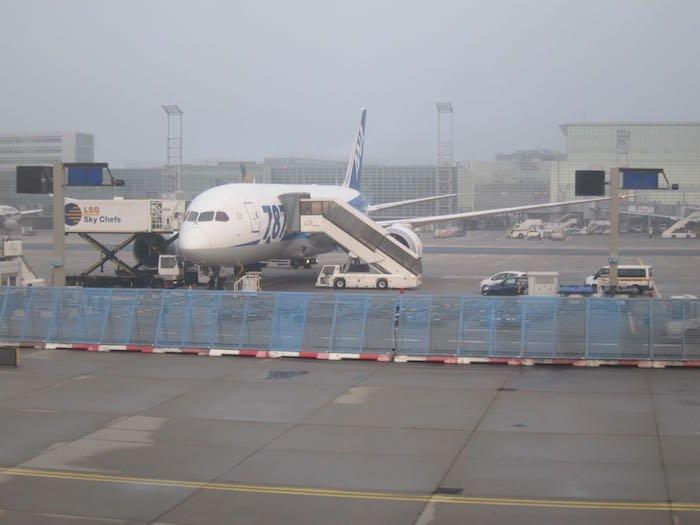 Singapore-Airlines-A380-Suites-17