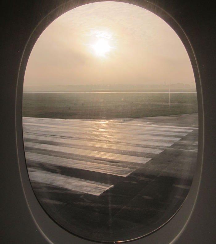 Singapore-Airlines-A380-Suites-19