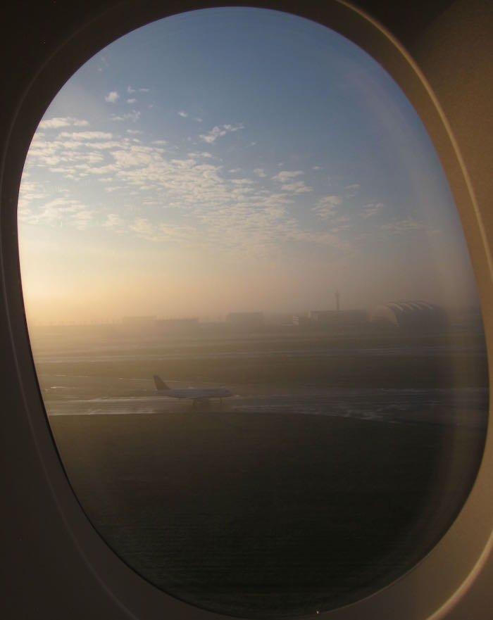 Singapore-Airlines-A380-Suites-20
