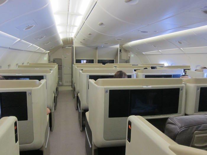 Singapore-Airlines-A380-Suites-44