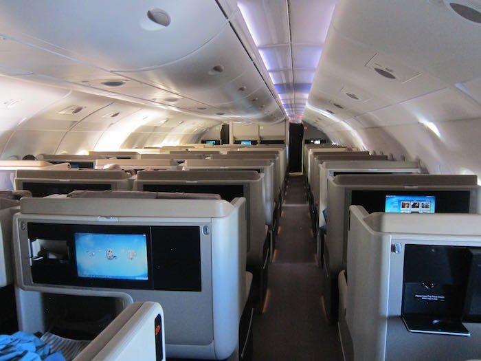 Singapore-Airlines-A380-Suites-45