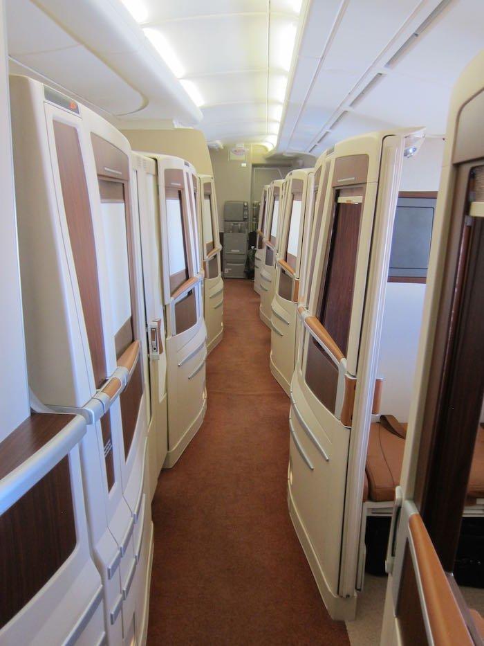 Singapore-Airlines-A380-Suites-47