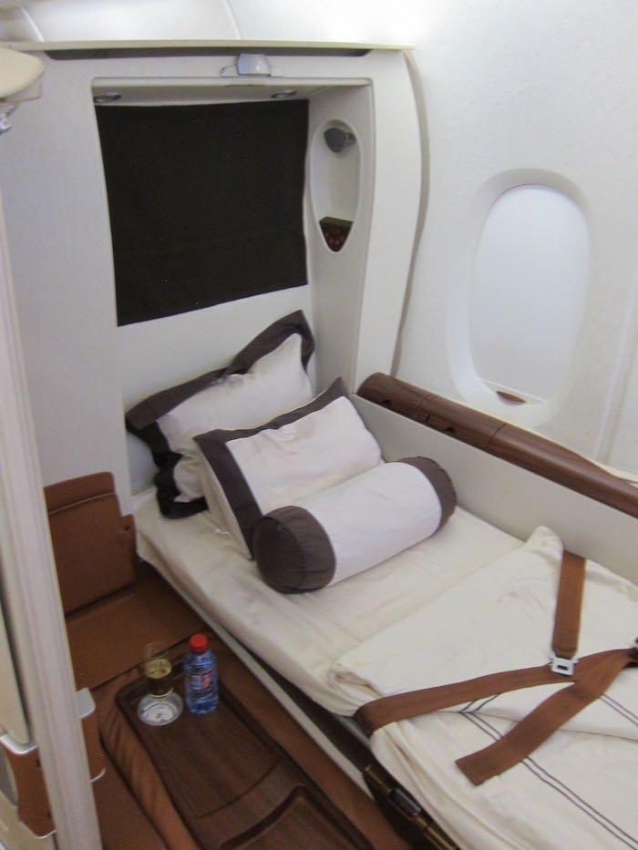 Singapore-Airlines-A380-Suites-48