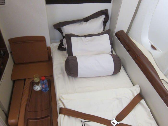 Singapore-Airlines-A380-Suites-49