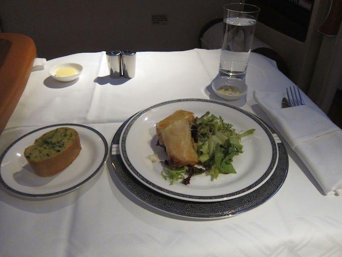 Singapore-Airlines-A380-Suites-54