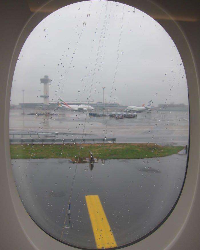 Singapore-Airlines-A380-Suites-59