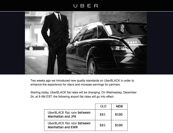 Uber-Flat-Rate-NYC